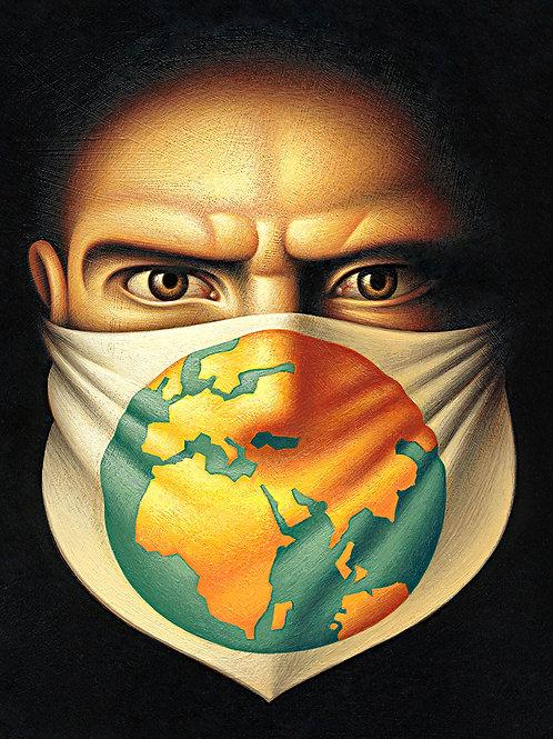 GLOBAL MAFIA