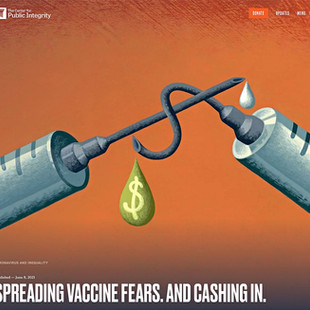Vaccine Fears