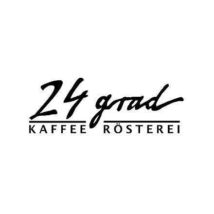 24grad Kaffeerösterei