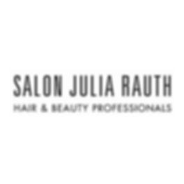 Salon Julia Rauth