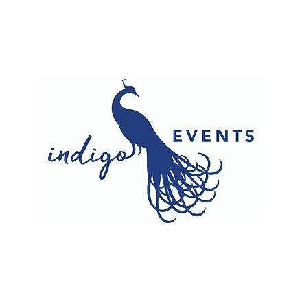 Indigo-EVENTS