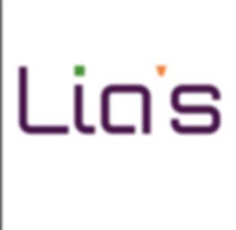 Lia's