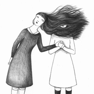 Hair-Wind