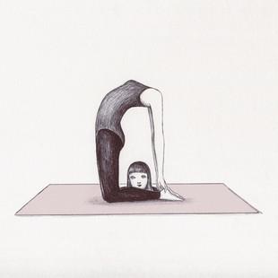 Yoga I