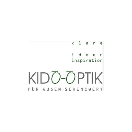 KIDO-OPTIK GmbH