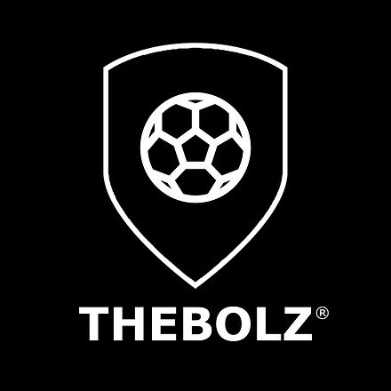 THEBOLZ