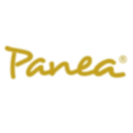 Panea Brot- & Kaffeegenuss
