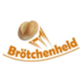 Brötchenheld Hannover