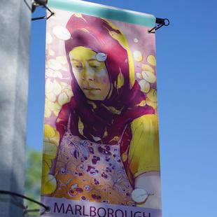 Portrait banner 1