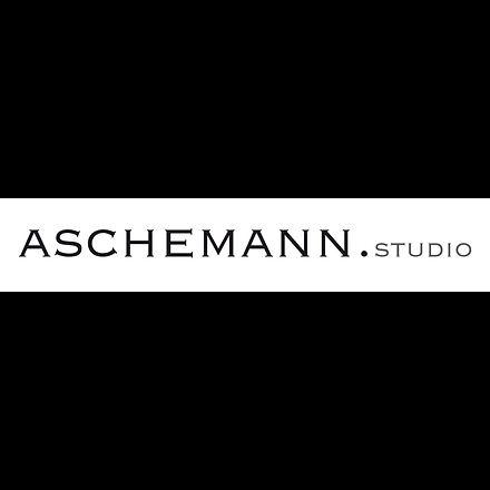 ASCHEMANN. Studio
