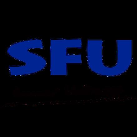 SFU Sachen Für Unterwegs
