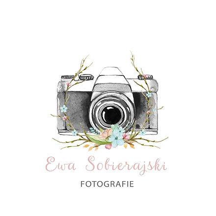 Ewa Sobierajski Fotografie