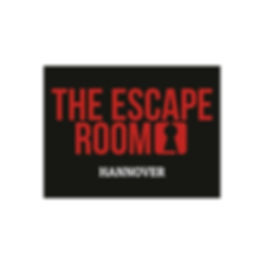 The Escape Room Hannover