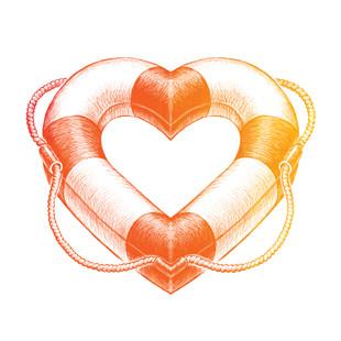 Love & Safety