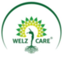 Welz Care GmbH