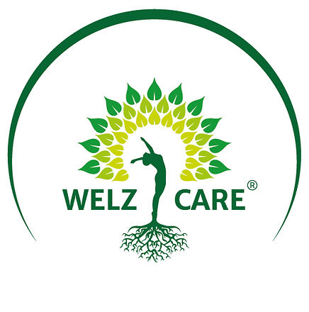 Welz Care GmbH