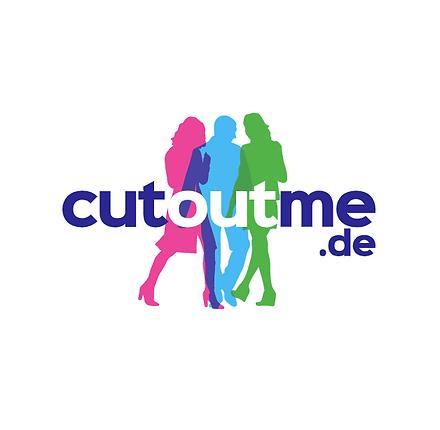 Cutoutme.de