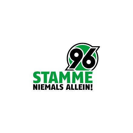 Stamme 96