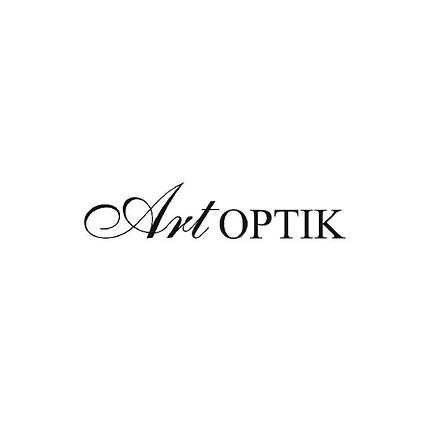 ART Optik