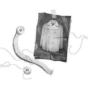 Coat III