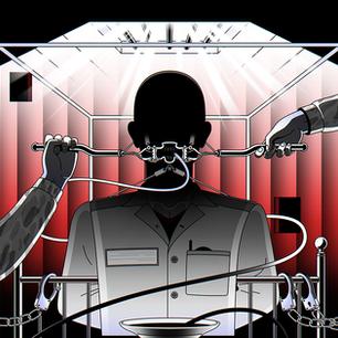 Prisoner 2