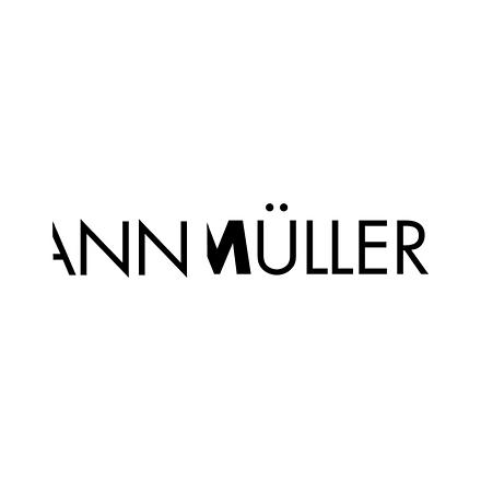 ANNMÜLLER Modedesign