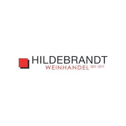 Weinhandlung J.G. HILDEBRANDT