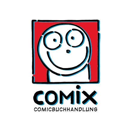 Comix Comicbuchhandlung