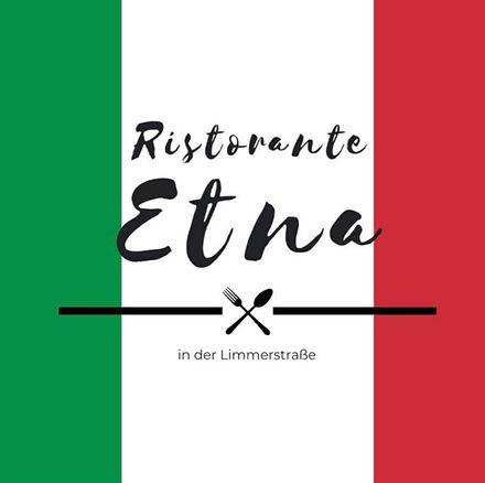 Ristorante Etna