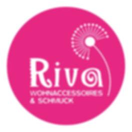 Riva Wohnaccessoires & Schmuck