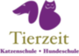 Tierzeit Hundeschule Katzenschule