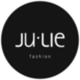 Julie Fashion