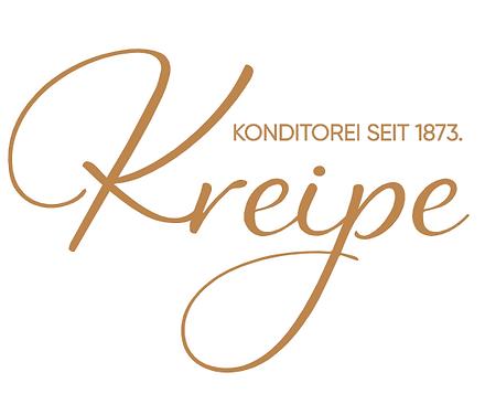Konditorei Kreipe