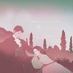 Madame Bovary-Scene12