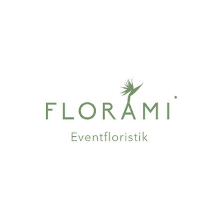 Florami