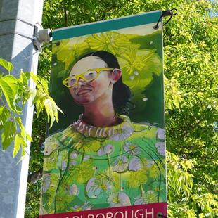 Portrait banner 2
