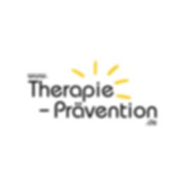 Therapie Prävention
