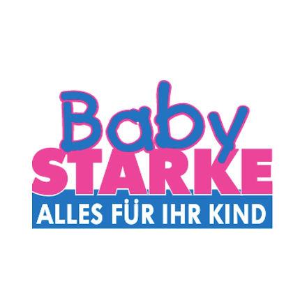 Baby-Starke