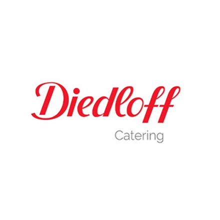 Diedloff Catering