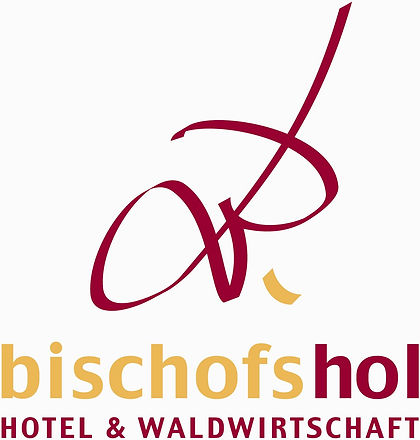 Bischofshol Gastronomie