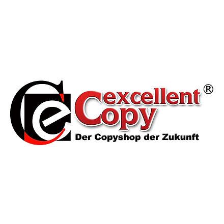Copy excellent