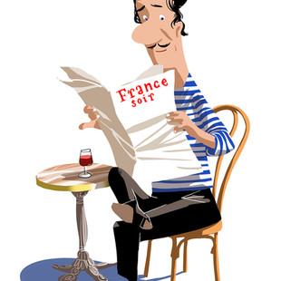 France soir.jpg