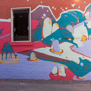 Street mural 1.jpeg