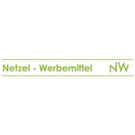 Netzel Werbemittel