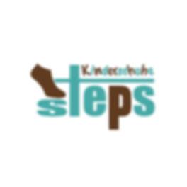STEPS Kinderschuhe List