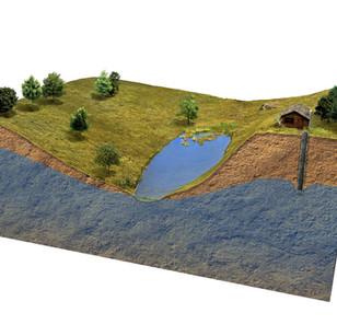 Scott Foresman_groundwater