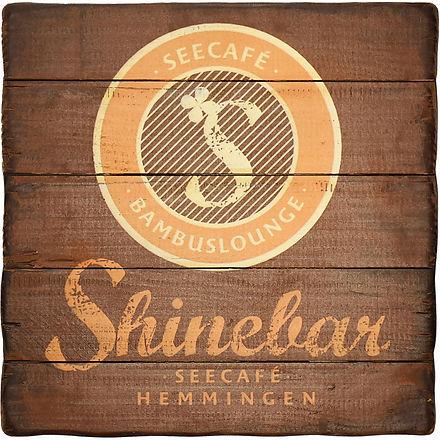 Seecafé Shinebar