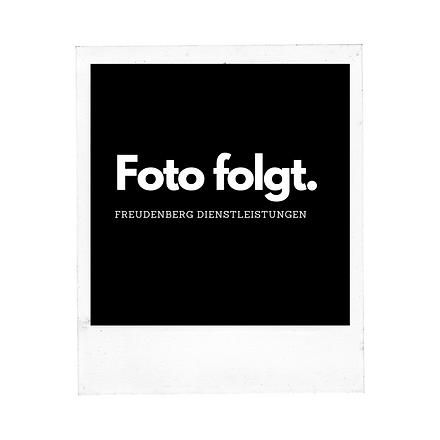 FreuDie - Freudenberg Dienstleistungen