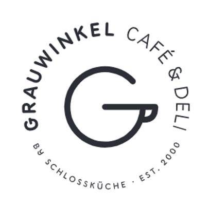 Grauwinkel Café & Deli
