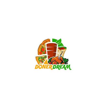 Döner Dream Hannover
